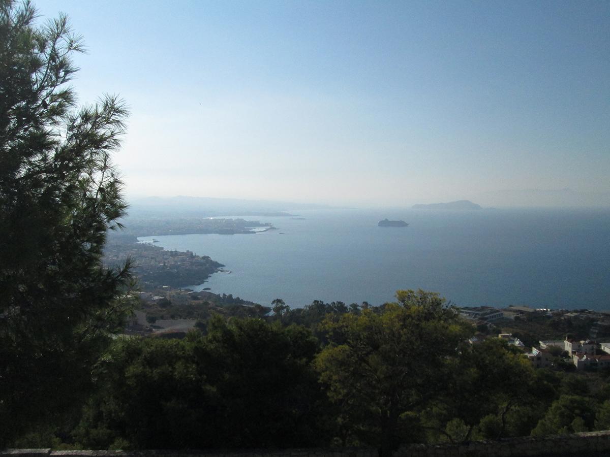 Крит – отдых мечты